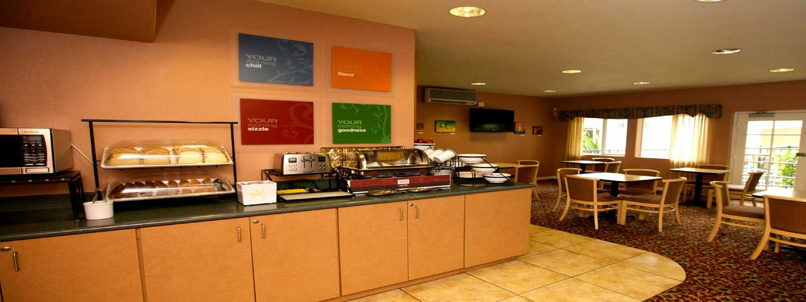 Hotels in San Luis Obispo Great Rates Trip Advisor